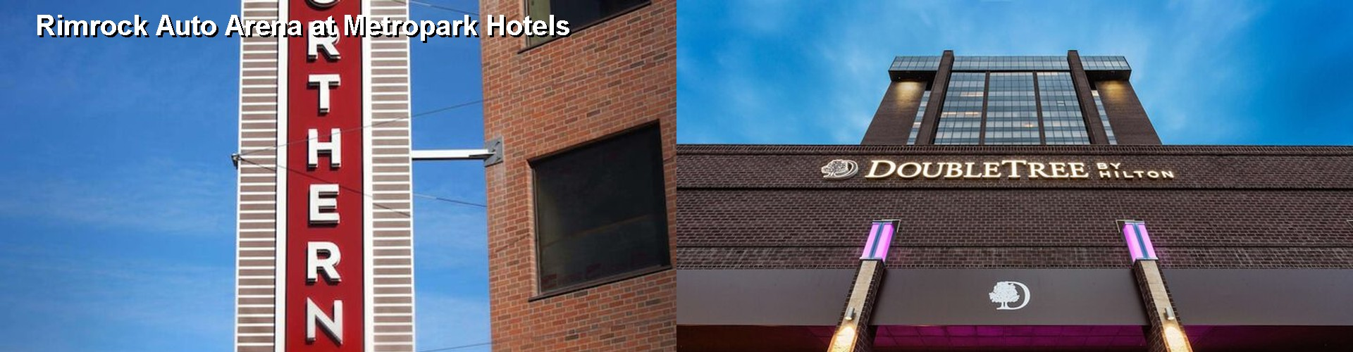 5 Best Hotels near Rimrock Auto Arena at Metropark & $38+ Hotels Near Rimrock Auto Arena at Metropark in Billings MT azcodes.com