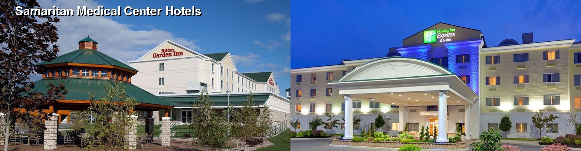 Cheap Hotels Near Watertown Ny