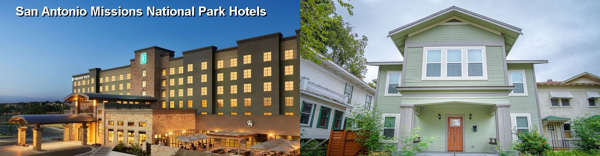 Cheap Hotels Seguin