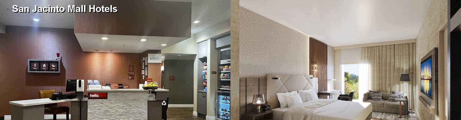 44 hotels near san jacinto mall in baytown tx for Cheap hotels in la porte tx