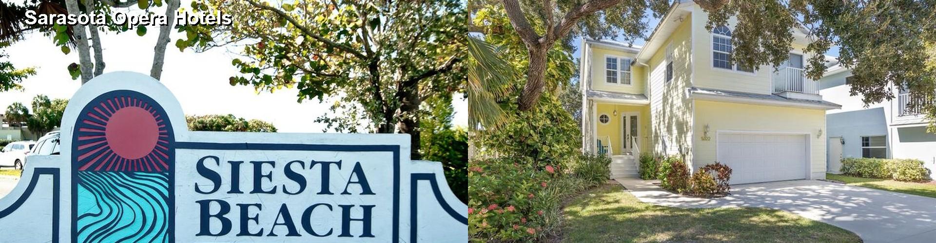Sarasota Hotels Near Airport Rouydadnews Info