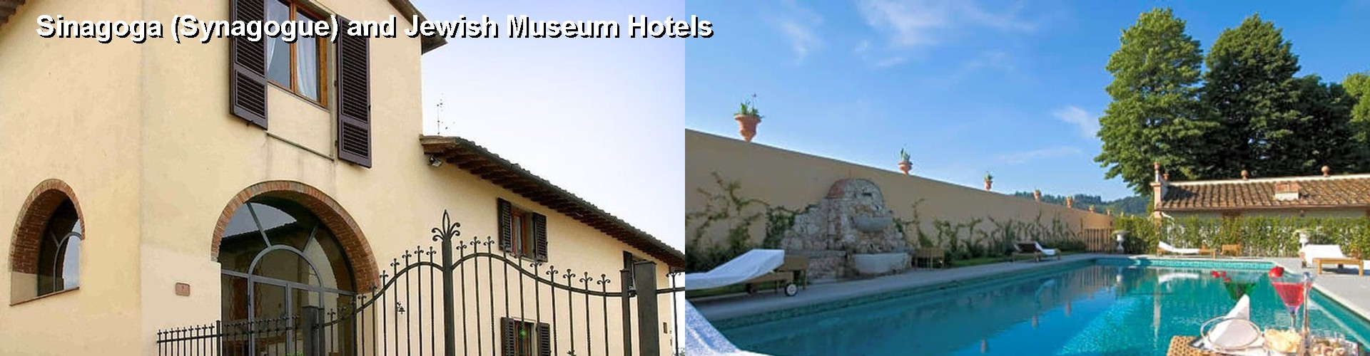 Elegant Best Hotels Near Sinagoga Synagogue And Jewish Museum With Shuls
