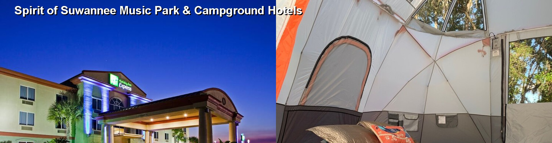 Hotels Near Live Oak Fl