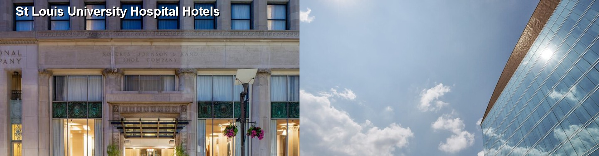 Hotels in St. Louis MO | Quality Inn Airport | St. Louis
