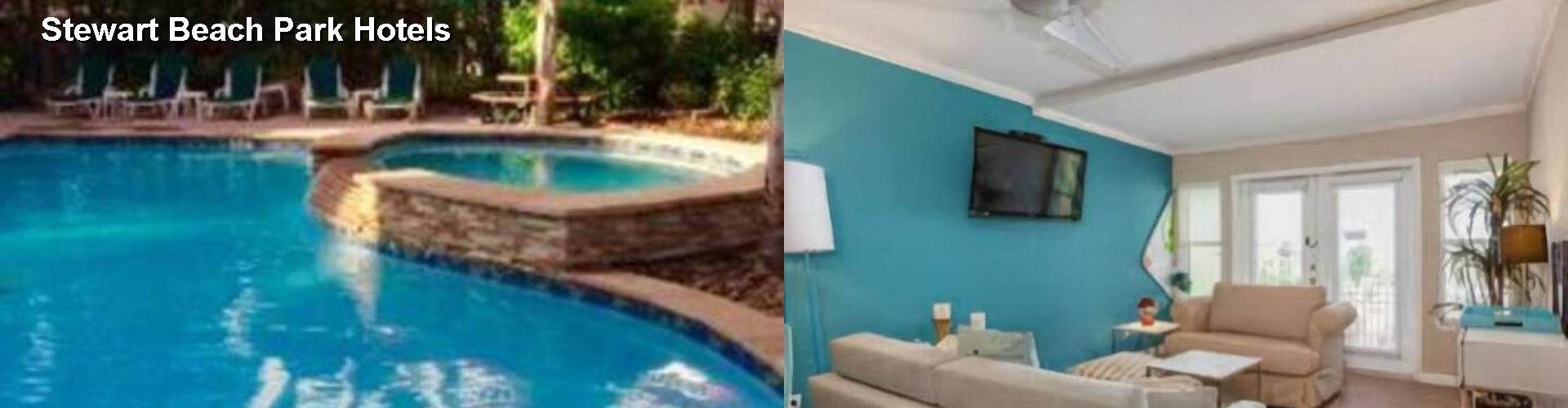 Hotels Close To Crystal Beach Tx