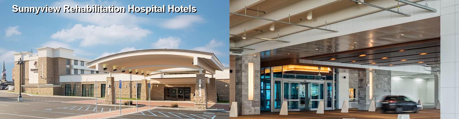 Cheap Hotels Near Troy Ny