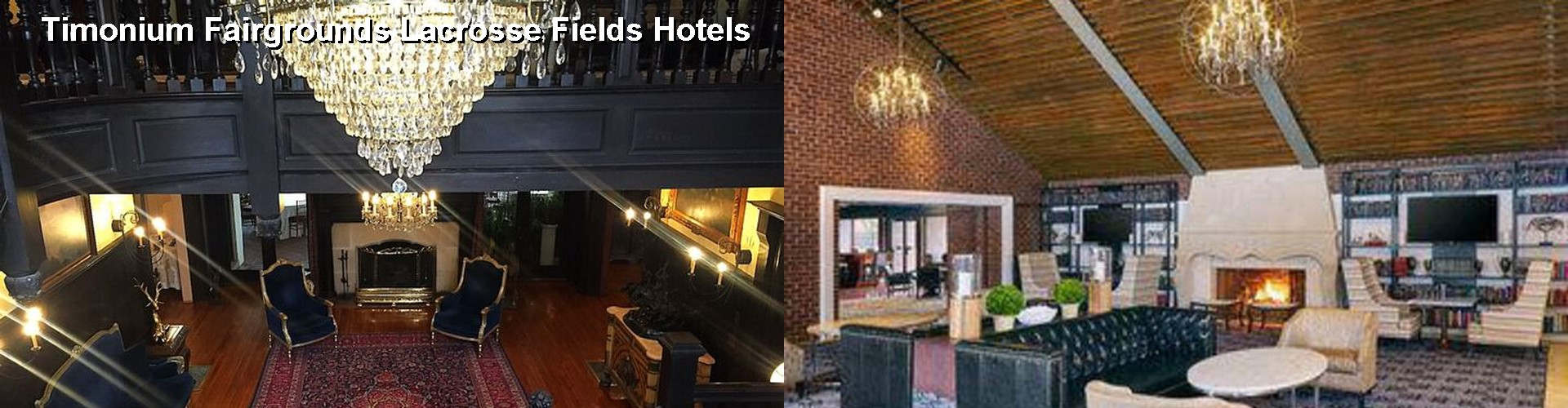 5 Best Hotels Near Timonium Fairgrounds Lacrosse Fields