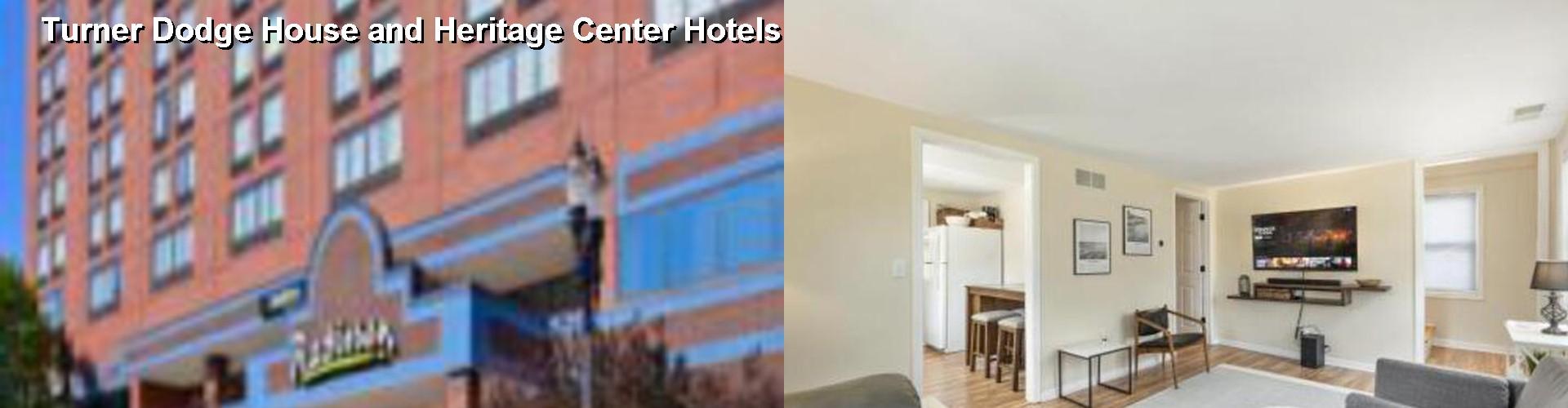 Hotels Near The Lansing Center Lansing Mi