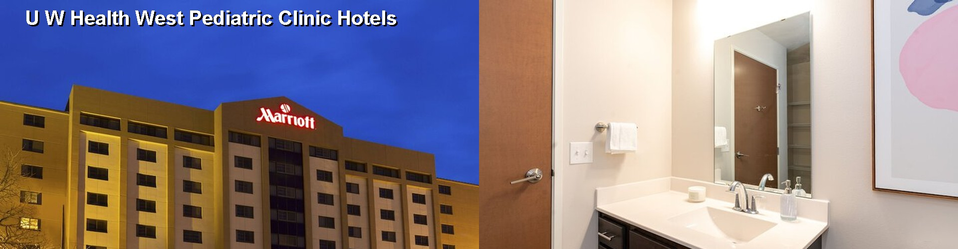 Cheap Hotels Near Madison Wi