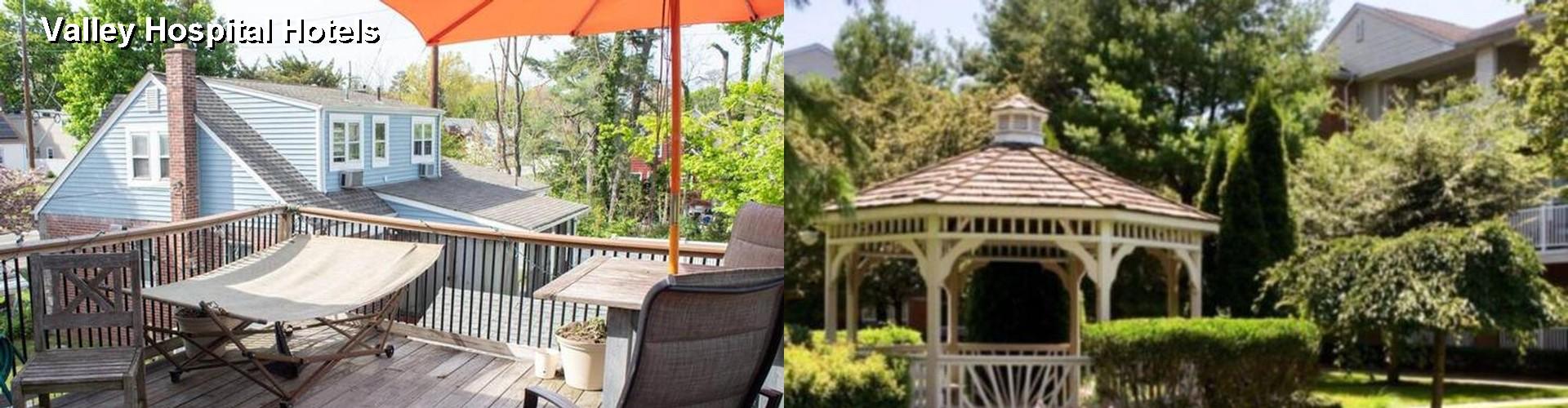 Hotels In Ridgewood Nj Rouydadnews Info