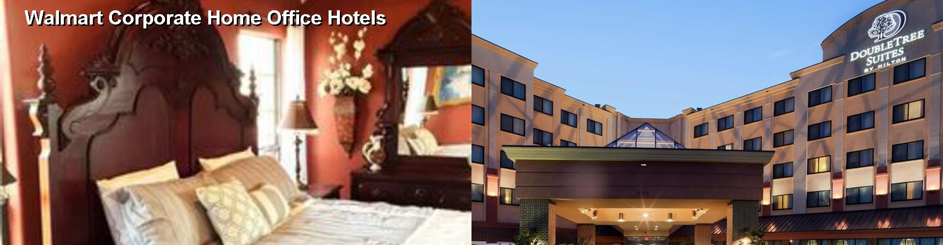 corporate home office. Corporate Home Office. 5 Best Hotels Near Walmart Office E O