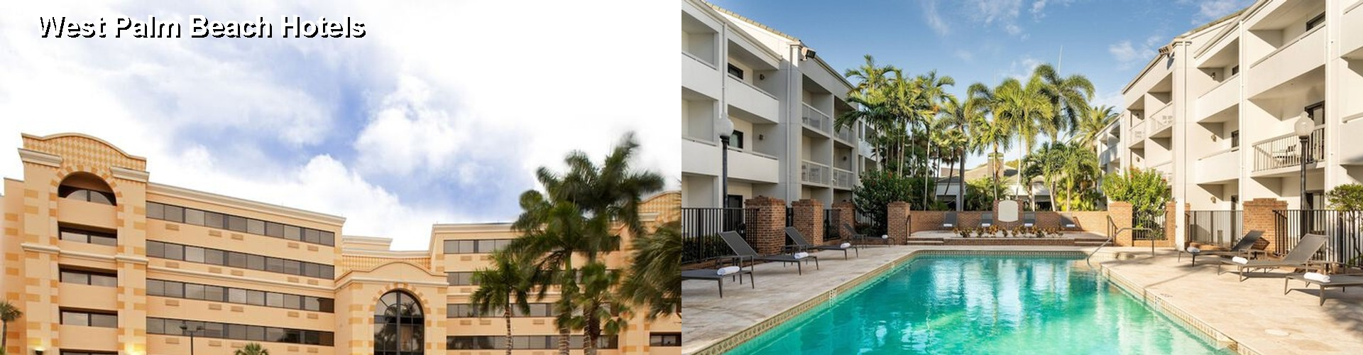 West Palm Beach Hotels Near Newatvs Info