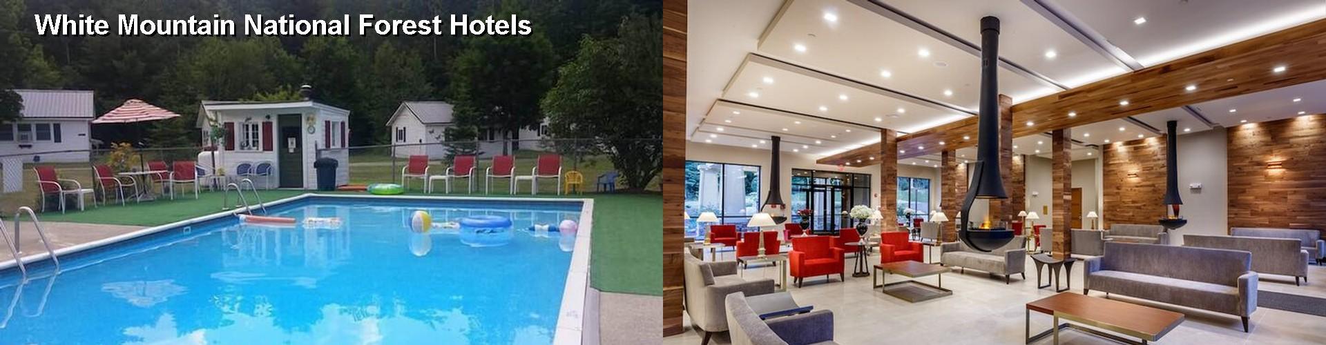 100 Loon Mountain Inn Hotels Near Storyland In Bartlett Nh