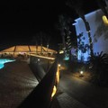 Pool image of 30a Suites