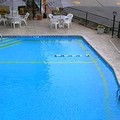 Photo of A Victory Inn Pool