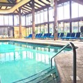Photo of Abbey Resort Pool