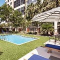 Pool image of Admiral Hotel Mobile Curio Collection by Hilton