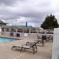 Pool image of Admiralty Suites & Inn