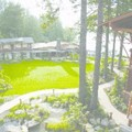 Pool image of Alderbrook Resort & Spa