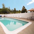 Photo of All Seasons Inn & Suites Pool