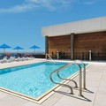 Photo of Allegria Hotel Pool