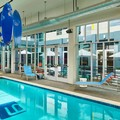 Photo of Aloft Austin Northwest Pool