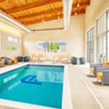 Pool image of Aloft Beachwood