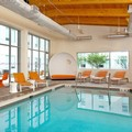 Photo of Aloft Bolingbrook Pool