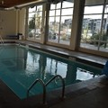 Photo of Aloft Broomfield Denver Hotel Pool