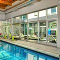 Photo of Aloft Green Bay Pool