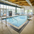 Photo of Aloft Philadelphia Airport Pool