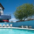 Photo of Aloft Scottsdale Pool