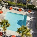 Photo of Aloft Silicon Valley Pool