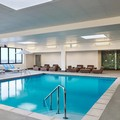 Photo of Aloft South Bend Pool
