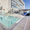 Tucson az hotels with swimming pools w pool details for University of arizona swimming pool