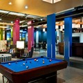 Pool image of Aloft Winchester