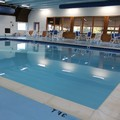 Photo of Alpine Lake Resort Pool