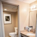 Swimming pool at Altoona Grand Hotel & Conference Center