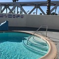 Photo of Amanzi Hotel Pool