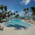 Photo of Amara Cay Resort Pool