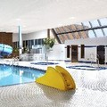 Photo of Ambassador Conference Resort Pool