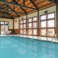 Photo of Americ Inn Lodge & Suite Pool