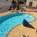 Photo of America's Best Inn & Suites Pool