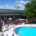 Photo of Americas Best Value Inn & Conference Center Pool