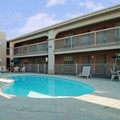 Pool image of Americas Best Value Inn Killeen / Fort Hood