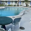 Pool image of Americas Best Value Inn Marianna