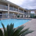 Photo of Americas Best Value Inn New Braunfels / San Antonio Pool