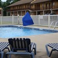 Pool image of Americas Best Value Inn Ronks / Lancaster County