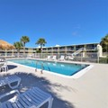 Photo of Americas Best Value Inn Satellite Beach / Melbou Pool