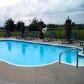 Photo of Americas Best Value Inn Springfield / I 65 Battlef Pool